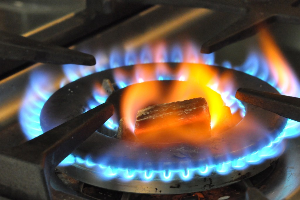 Path to renewable - Australian natural gas