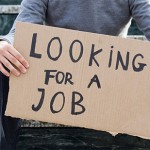 Australia Youth unemployment - jobless generation
