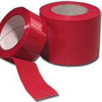 red_tape_roll_big