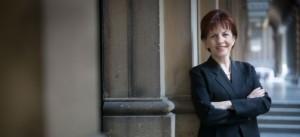 Mary O'Kane - NSW Chief Scientist