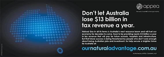 tax_revenue