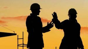 Australia Natural Gas Industry Jobs